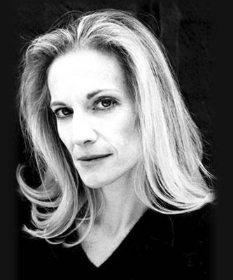 Del incesto y otros demonios, entrevista a Kathryn Harrison